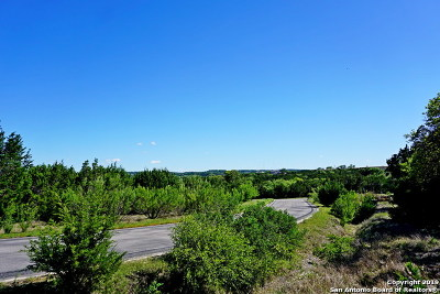 Residential Lots & Land New: 611 Cielo Vista