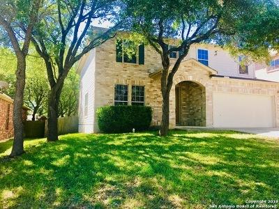 Live Oak Single Family Home Active Option: 7224 Avery Rd