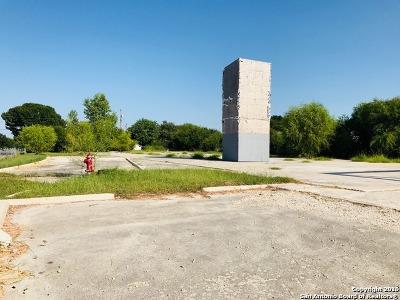 San Antonio Farm & Ranch New: 8118 Latigo Plz Lot 27