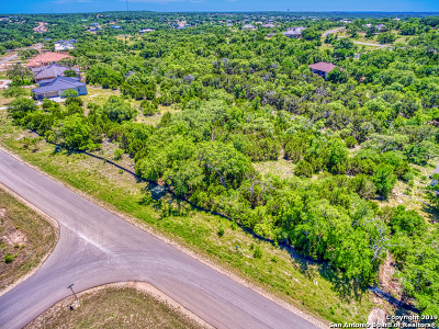 New Braunfels Residential Lots & Land New: 1106 Diretto Dr