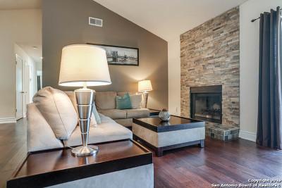 San Antonio Condo/Townhouse New: 2255 Thousand Oaks Dr #4106