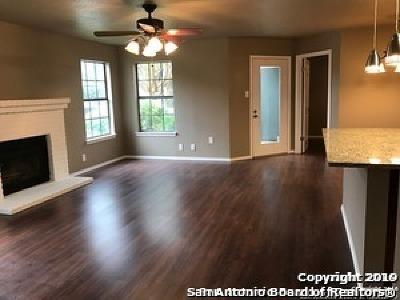 San Antonio Condo/Townhouse New: 11610 Vance Jackson Rd #305