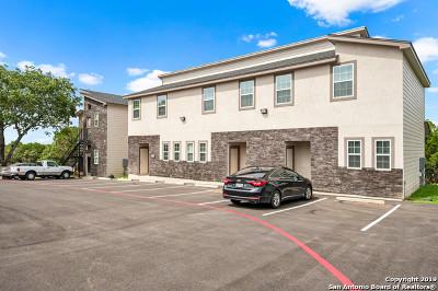 San Antonio Multi Family Home New: 139 San Salvador St