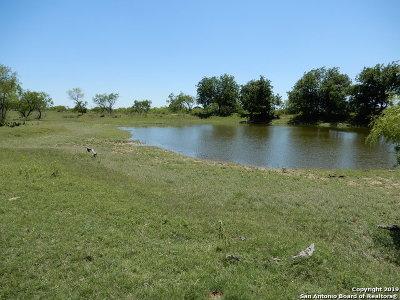 Wilson County Farm & Ranch Price Change: 00tbd Fm 539
