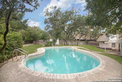 San Pedro Hills Single Family Home For Sale: 1966 Broken Oak St