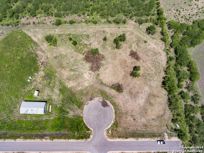 Marion Residential Lots & Land For Sale: 1170 Lance Crossing