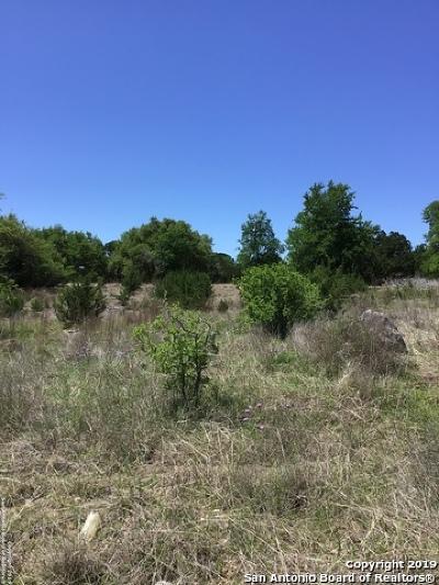 Bridlegate Residential Lots & Land For Sale: Lot493 Buckskin Buckskin Trail
