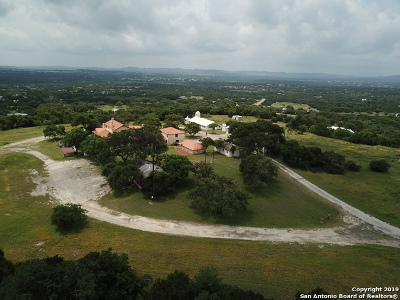 Bandera Farm & Ranch Price Change: 307 Davis Drive