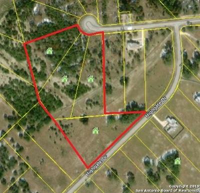 Bridlegate Residential Lots & Land For Sale: Palomino Springs