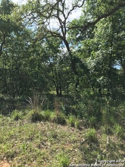 Wilson County Farm & Ranch For Sale: 25 Acres Cr 331