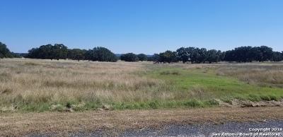 Bridlegate Residential Lots & Land For Sale: 511 Buckskin Trail