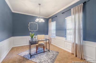 Belterra Single Family Home For Sale: 2611 Canon Perdido