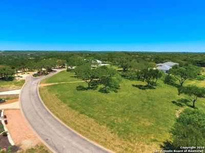 New Braunfels Residential Lots & Land For Sale: 1734 Antigua Cove