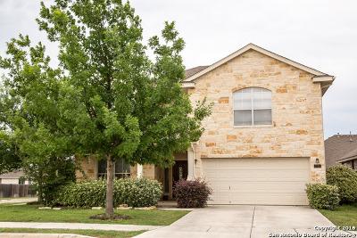 Alamo Ranch Rental For Rent: 5726 Palmetto Way