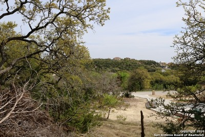 Residential Lots & Land For Sale: 1310 Silent Hollow