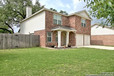 Single Family Home Active Option: 3742 Lenten Rose