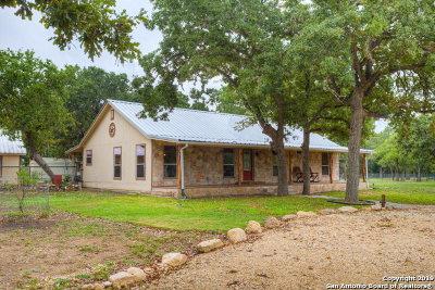 Medina Single Family Home Price Change: 180 Orchard Park Blvd
