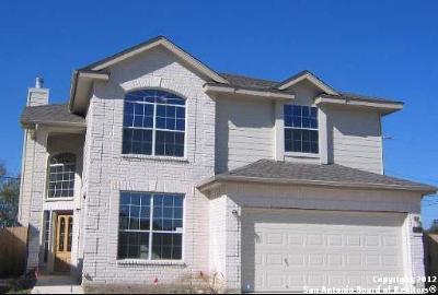 Cross Mountain Single Family Home Active Option: 24315 Su Vino Dawn