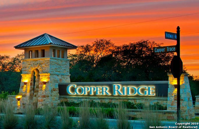 New Braunfels Residential Lots & Land For Sale: 312 Valley Lodge