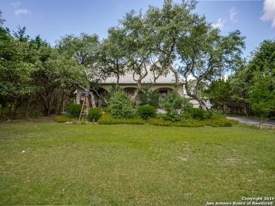 Lake Country Single Family Home Price Change: 106 Lake Blvd