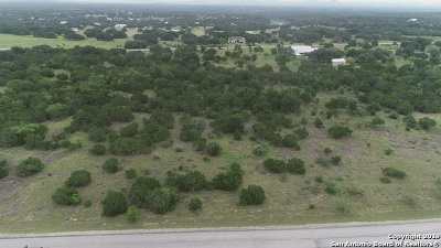 Bridlegate Residential Lots & Land For Sale: Lot 339 Highland Mdws