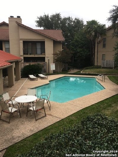 San Marcos Condo/Townhouse Price Change: 1202 Thorpe Ln #301