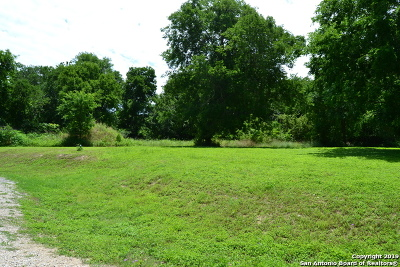 Guadalupe County Residential Lots & Land New: 241 Sandpiper Ln