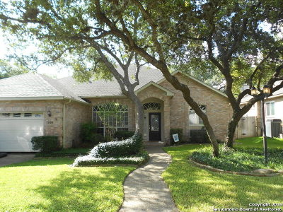 Rental New: 1706 Antler Crossing Dr