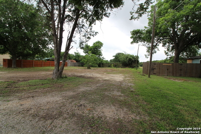 Residential Lots & Land New: 186 Caddell Ln