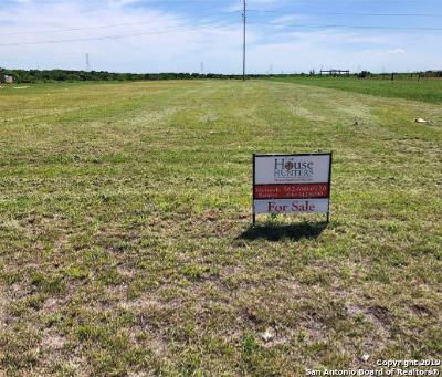 Residential Lots & Land New: 130 Charismatic Ln