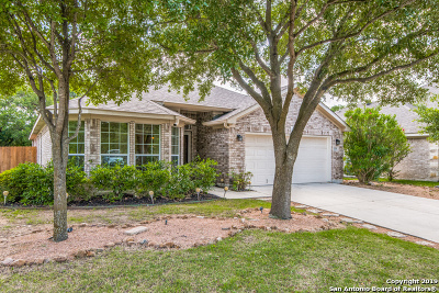 Single Family Home New: 2231 Preakness Ln