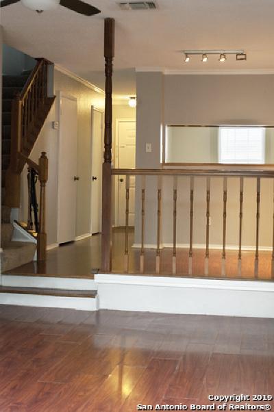 Condo/Townhouse For Sale: 10254 Dover Ridge #704