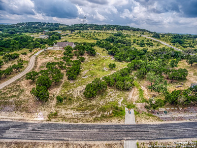 Bridlegate Residential Lots & Land For Sale: Lot 767 Hager Ridge