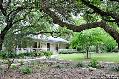 Timberwood Park Single Family Home Price Change: 26622 Snuggle Valley