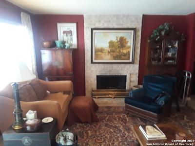 Condo/Townhouse For Sale: 11843 Braesview #313