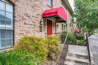 Condo/Townhouse Price Change: 7926 Broadway St #405