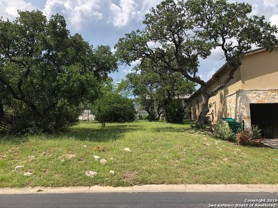 Residential Lots & Land For Sale: 9 Liser Glen