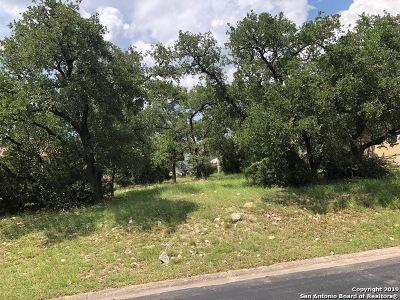 Residential Lots & Land For Sale: 11 Liser Glen