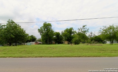 Atascosa County Residential Lots & Land New