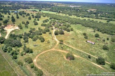 San Antonio Farm & Ranch New: 3628 S Loop 1604 E