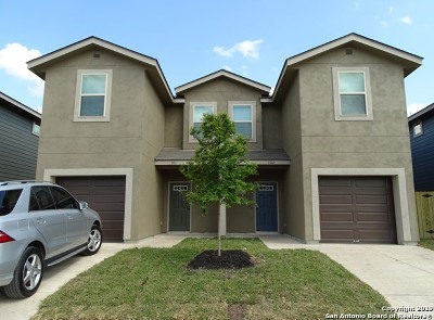 Multi Family Home For Sale: 7002 Lakeview Dr