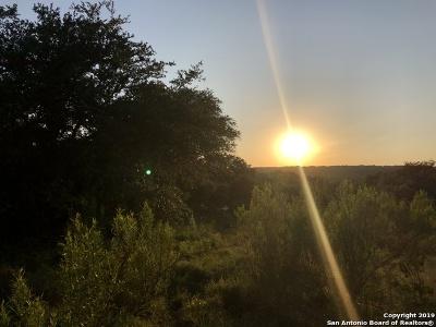 San Antonio Residential Lots & Land New: 2217 Appellation