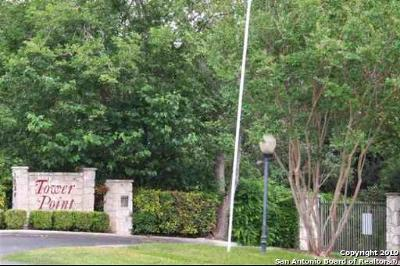 Condo/Townhouse New: 7738 Chambers Rd #103