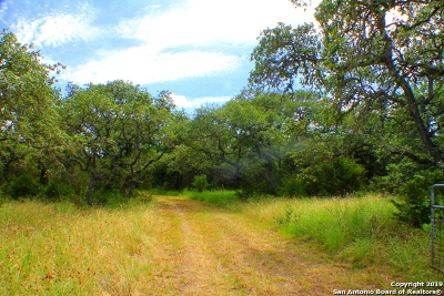 Residential Lots & Land New: 2371 Decker Dr
