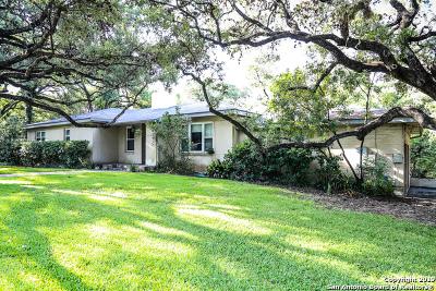 Rental New: 730 Corona Ave