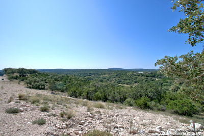 Helotes Residential Lots & Land For Sale: Lot 22 Pr 37