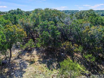 New Braunfels Residential Lots & Land New: 169 Longwood