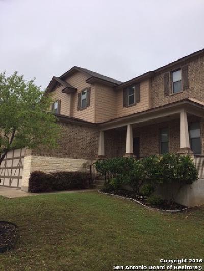 Live Oak Rental For Rent: 6751 Wayman Ridge
