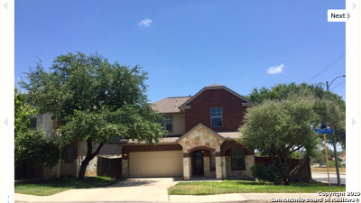 Bella Vista Single Family Home For Sale: 1030 Caprese Ln