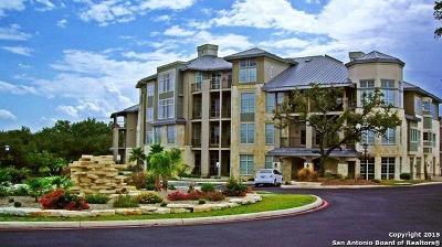 Rental New: 9850 Westover Hills Blvd #108